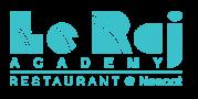 Le Raj Academy Restaurant at Nescot